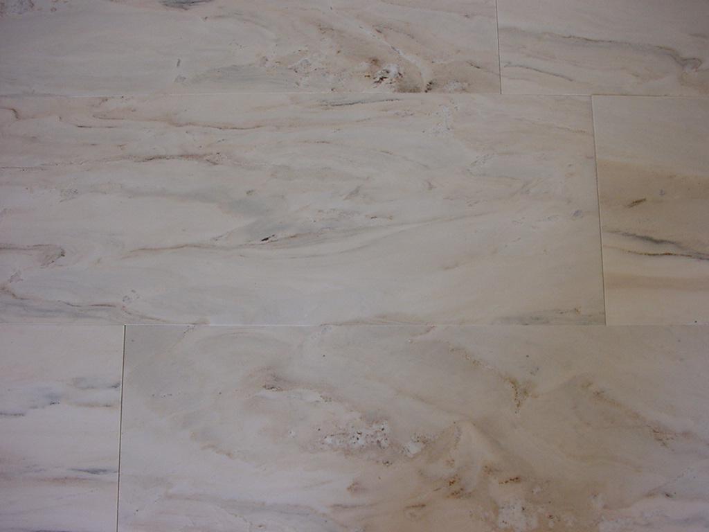 Pavimenti puliti in casa rimedi di nonna semplici e - Piastrelle di marmo ...