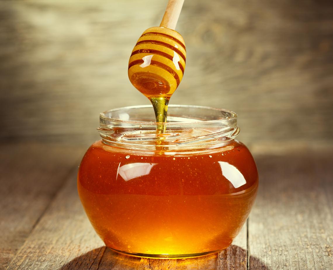 Umidità In Casa Rimedi Della Nonna maschere al miele per acne e pelli secche – rimedi di nonna